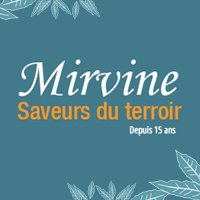 Mirvine Saveurs du Terroir