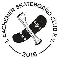 1. Aachener Skateboard Club