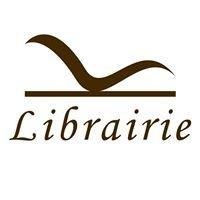 Librairie Une Autre Page