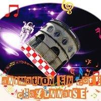 Animation en Côte chalonnaise