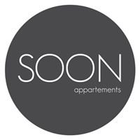 Soon Appartements