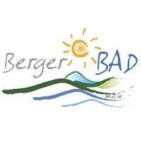 Berger Bad