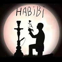 Habibi Shisha Lounge