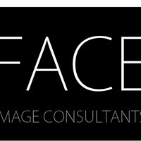 FACE Image Consultants