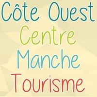 Côte Ouest Centre Manche Tourisme
