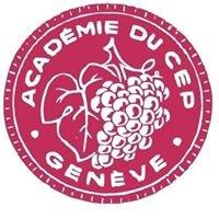 Académie du CEP