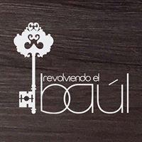 Revolviendo el Baúl