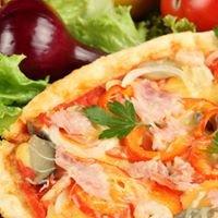 Restaurant Enzo Pizza