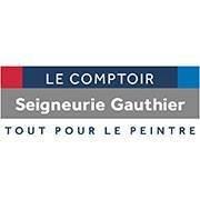 Seigneurie Gauthier Villefranche sur Saône