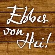 Ebbes von Hei