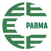 Confesercenti Parma