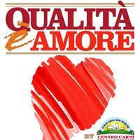 Qualità è Amore - Carni&Food