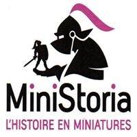 MiniStoria