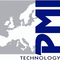 PMI TECHNOLOGY
