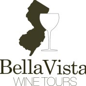 Bella Vista Wine Tours
