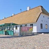 Hovborg Kro - Hotel og kursuscenter
