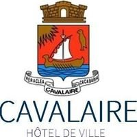 Ville De Cavalaire