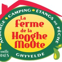 La Hooghe Moote