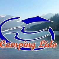 Campingplatz Lido
