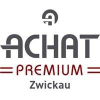 ACHAT Premium Zwickau