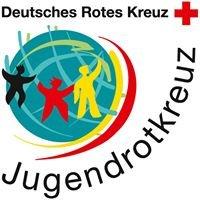 Jugendrotkreuz Kreisverband Darmstadt-Stadt