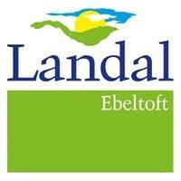 Landal GreenParks Danmark