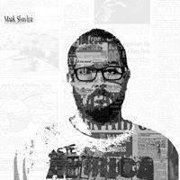 Mark Shayler Photography