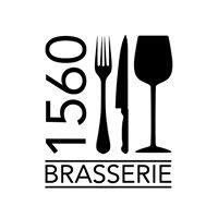 Brasserie 1560