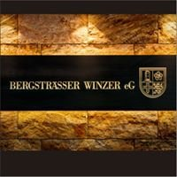 Viniversum / BergstraesserWinzer