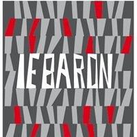 Le Baron - Bar