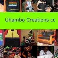 Uhambo Creations