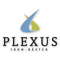 Plexus Idom-Råsted
