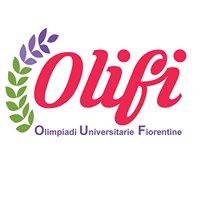 OLIFI - Olimpiadi Universitarie Fiorentine