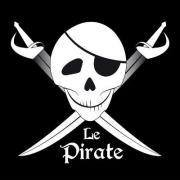 Le Pirate Dunkerque