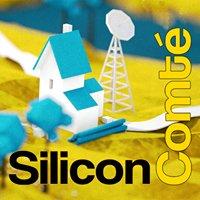 Silicon Comté