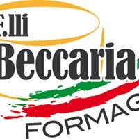 Fratelli Beccaria Sas