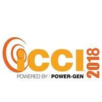 ICCI - Uluslararası Enerji ve Çevre Fuarı