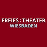 Freies Theater Wiesbaden