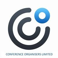 Conference Organisers Limited