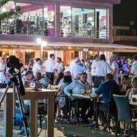 RoyalSun Rest&Bar