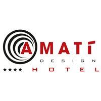 Amatì Design Hotel