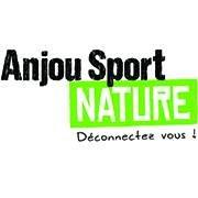 Anjou Sport Nature