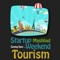 Startup Weekend Mashhad