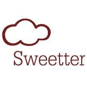 Sweetter