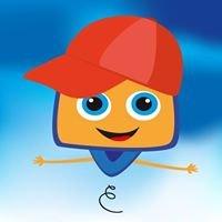 Kids Parc Lille - officiel