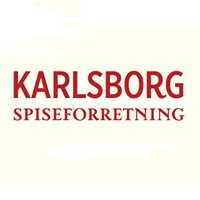 Karlsborg spiseforretning