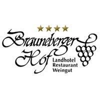 Brauneberger Hof, Landidyll-Moselhotel, Restaurant & Weingut