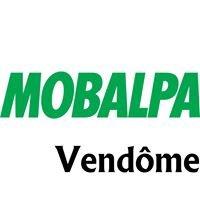 Mobalpa Vendôme