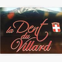 Salaison la Dent du Villard GUY GROS