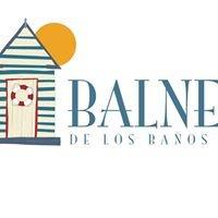 Natural&Mente Balneario